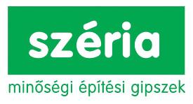 szeria-logo